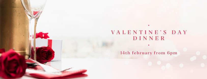 topaz-valentines-menu-header