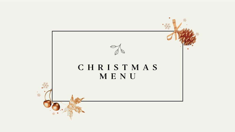 1_Christmas_Topaz