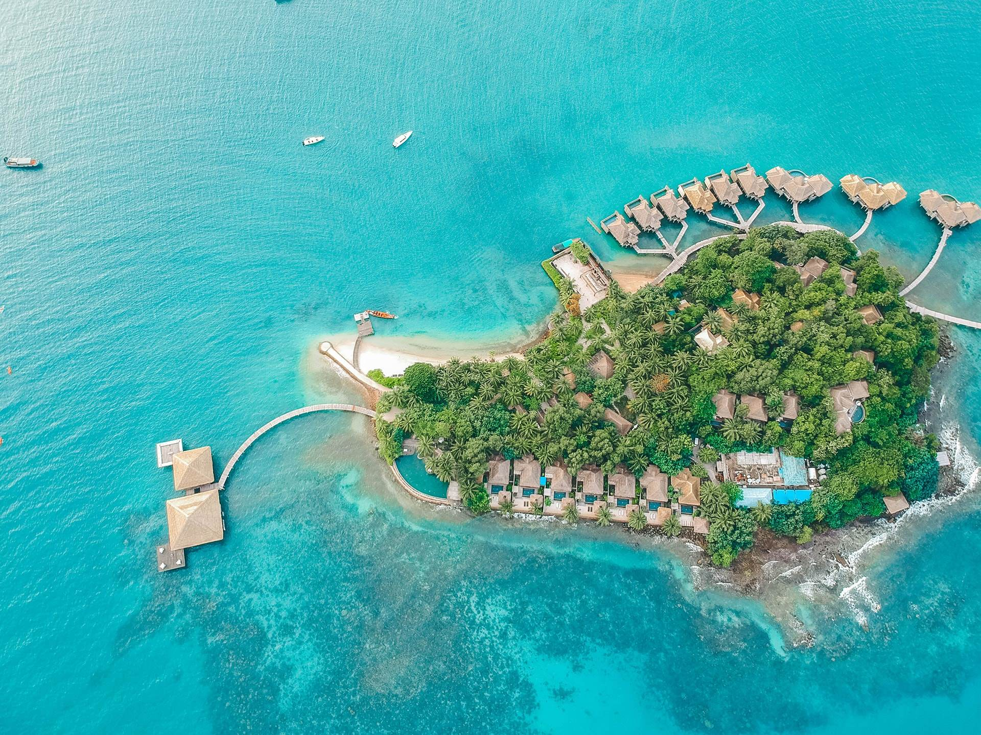 spoil-yourself-at-song-saa-private-island